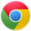 chrome-android_64x64