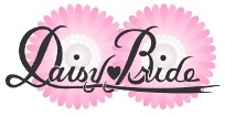 Daisy Bride