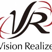 VR_VisionRealize_LOGO_300×286